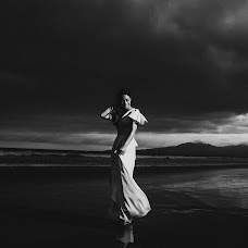 Wedding photographer Nestor damian Franco aceves (NestorDamianFr). Photo of 31.10.2018