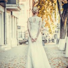 Wedding photographer Aleksandr Ryabec (RyabetsA). Photo of 13.11.2013