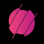 Triller: Social Video Platform 8.2.14