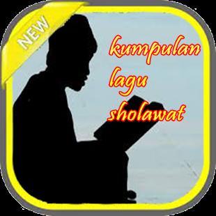 Kumpulan Lagu Sholawat - náhled