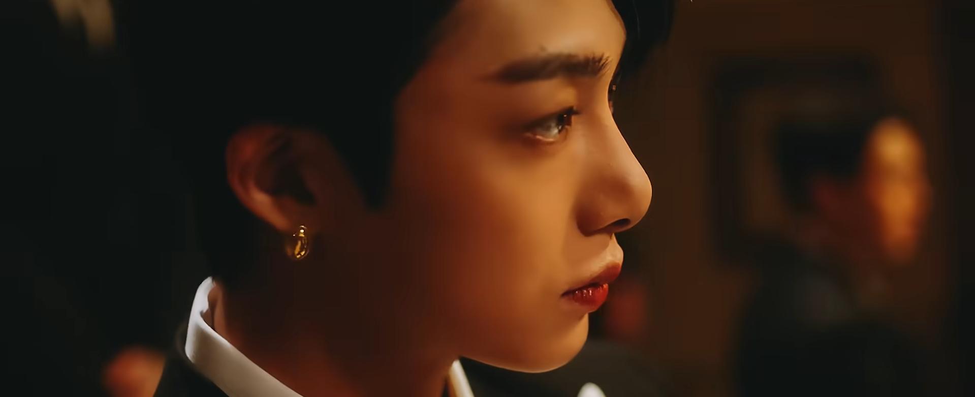 hyunwon1