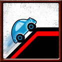 Doodle Car icon