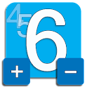 Six Pack Counter icon