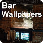 Stunning Bar and Pub Wallpapers + photo editor