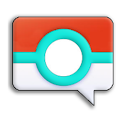 Chat for Pokemon Go - PokeChat