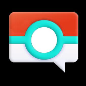 Chat for Pokemon Go - PokeChat