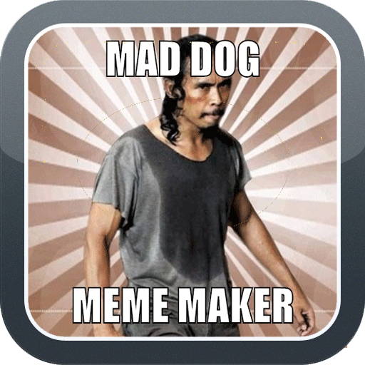 Meme Maker - Indonesia