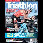Triathlon & Multisport Mag