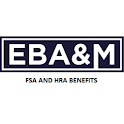 EBAM FSA – HRA icon