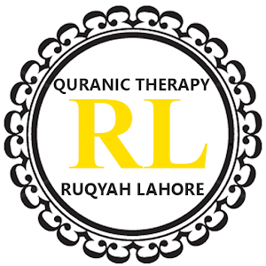 Ruqyah Al Shariah Black Magic Evil Eye Treatment