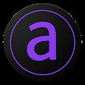 Ashmaan Ordering App icon