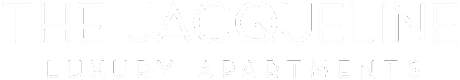 The Jacqueline Apartments Homepage