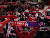Le Benfica bat l'AC Milan en match de préparation