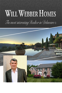 Will Webber Homes- screenshot thumbnail