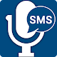 Download Write SMS by Voice - Speech to Text Voice Typing For PC Windows and Mac
