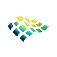 Dot Republic Media logo