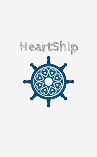 HeartShip- screenshot thumbnail