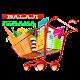 Balaji Kirana (app)