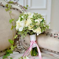 Wedding photographer Anna Timokhina (Avikki). Photo of 19.06.2015