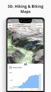 Magic Earth Navigation & Maps   Apps on Google Play