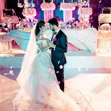 Wedding photographer Elena Zhun (ZhunElena). Photo of 03.11.2018
