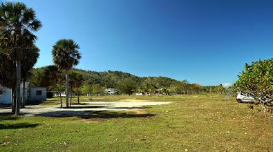 Photo: Beach Park