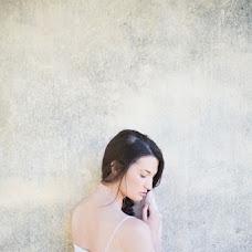 Wedding photographer Angéline Deflandre (studiopoussin). Photo of 30.05.2017