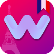 Learn French Free - French Word of the Day