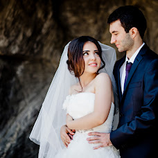Wedding photographer Vildan Mustafin (vildanfoto). Photo of 04.12.2014