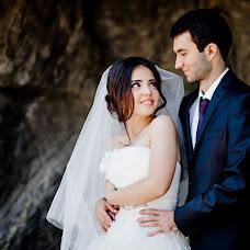 Wedding photographer Vildan Mustafin (vildanfoto). Photo of 04.12.2014