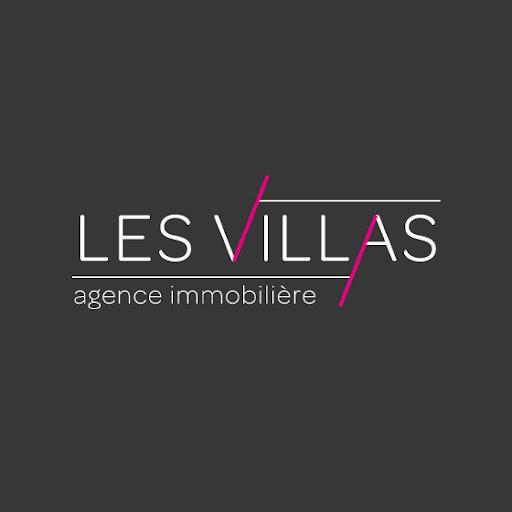 Logo de Les Villas Perpignan Narbonne