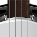 Real Banjo - Banjo Simulator icon