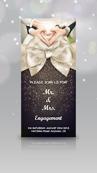 Download digital invitation card maker invite maker apk for android digital invitation card maker invite maker screenshot 3 stopboris Image collections