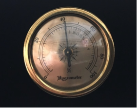 Hygrometer.png