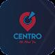 CENTRO MALL for PC Windows 10/8/7