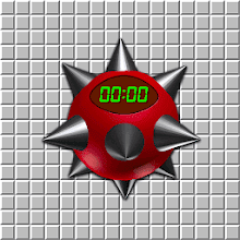 Pixel MineSweeper Download on Windows