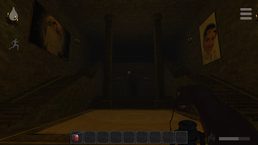 Vitas Castle of Horror Mobile 1.1 screenshots 5