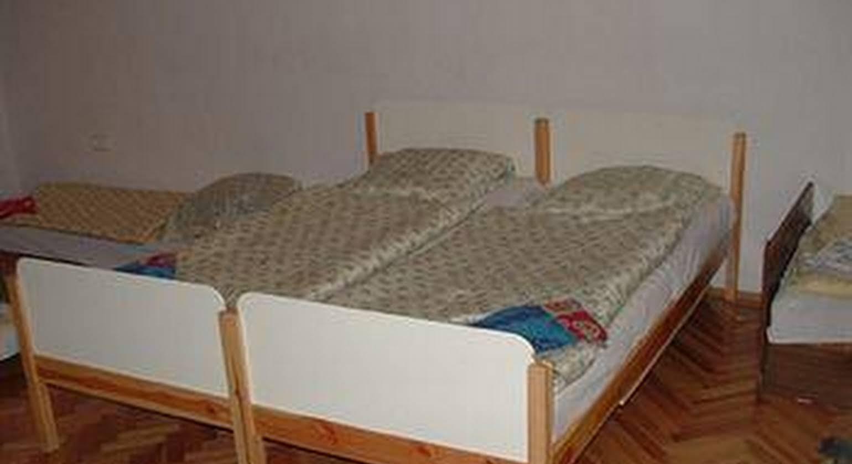 Amiga Hostel