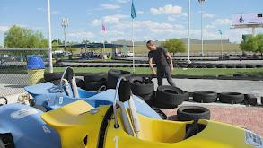 Las Vegas Mini Gran Prix thumbnail