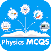 Physics MCQs with Answer and Explanations