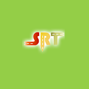 Sri Ram Travels - Online Bus Tickets Booking