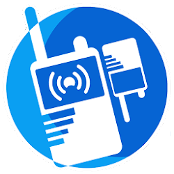 Wifi Walkie-Talkie for Free!