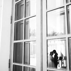Wedding photographer Ivan Sorokin (IvanSorokin). Photo of 19.07.2016