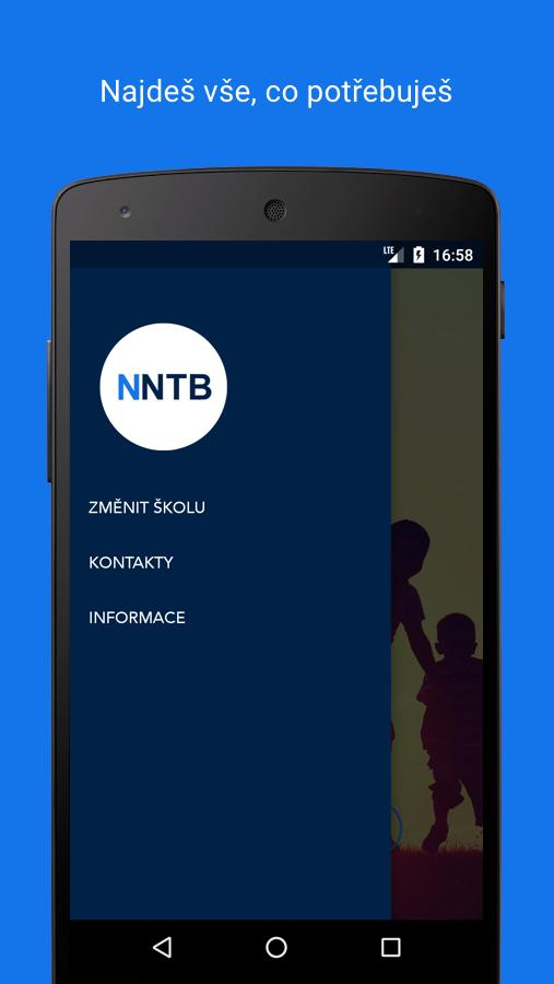 NNTB- screenshot
