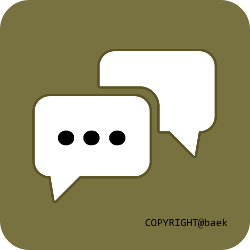 Faketalk - Chatbot