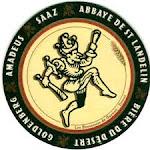 Logo for Les Brasseurs De Gayant