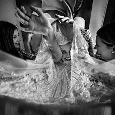 婚禮攝影師Daniel Dumbrava(dumbrava)。19.06.2019的照片