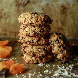 Peanut Free Monster Cookies Recipes