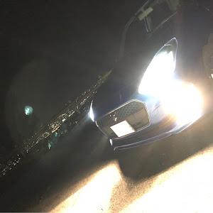 スイフト ZC83S RS  5MTのカスタム事例画像 渋茶さんの2018年10月20日21:17の投稿