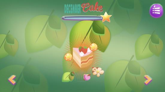 Cake Slice for PC-Windows 7,8,10 and Mac apk screenshot 7